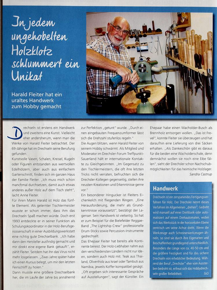 01 Lippische Landeszeitung