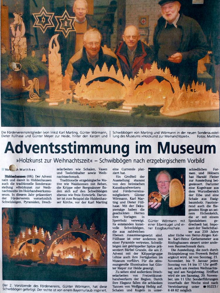 04 Holzhandwerksmuseum