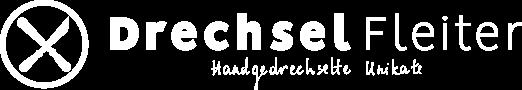Drechsel-Fleiter